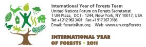 ATT00008 iYF logo and address