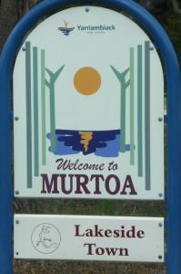 P1000294Murtoa sign