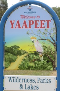 P1000414Yaapeet sign for web